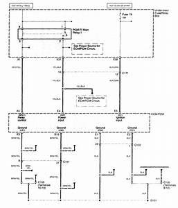 Acura Ilx Wiring Diagram  Dodge Wiring Diagram  Ford Wiring Diagram  Mercury Wiring Diagram  Am