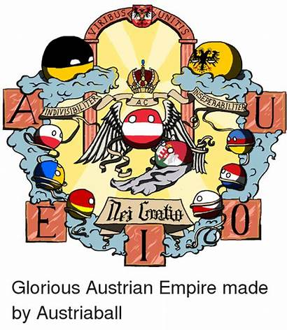 Empire Austrian Glorious Meme Ac