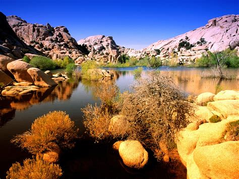 California Usa Travel Guide And Travel Info Tourist