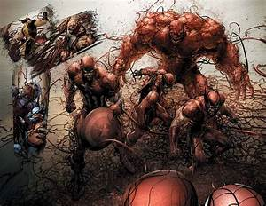 Carnage U.S.A. Review | Moar Powah!