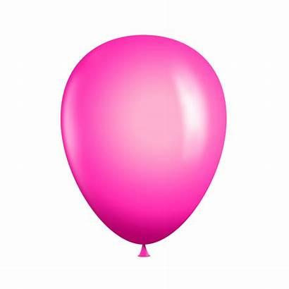 Balloons Neon Latex Colors Bags Bag Balloon