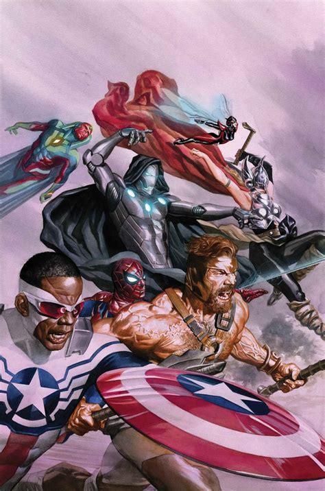 avengers earth  spider man wiki fandom powered