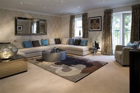show home interiors ideas show homes biid