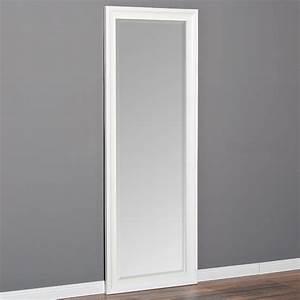 Wandspiegel Weiß Barock : spiegel copia 180x70cm pur wei wandspiegel barock 3581 ~ Lateststills.com Haus und Dekorationen