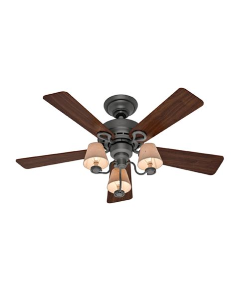 44 Inch Ceiling Fans With Lights 44 Inch Ceiling Fan With