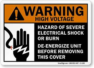 Download Free PDF-High Voltage Severe Electrical Shock ...