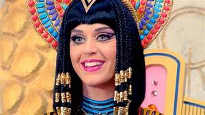 Katy Perry sued for ruining Christian rap song with her ...