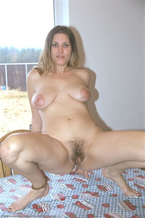 Aaa A Porn Pic From Matures Milfs Spreading Their