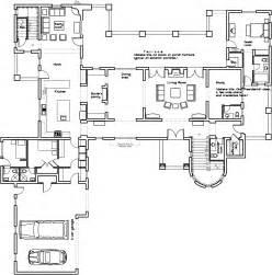 colonial revival house plans dubai villa design aesthetic effect llc