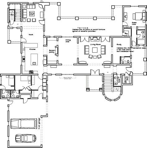 colonial floor plans baby nursery colonial house plans