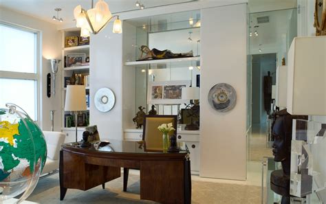 meubles cuisine inox magnifique demeure à l intérieur design élégant vivons maison