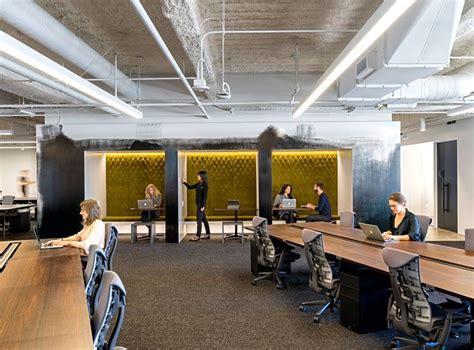 modern office architecture interior design
