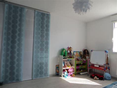 chambre d autre ikea chambre d enfant chambre bleue et verte lit cabane