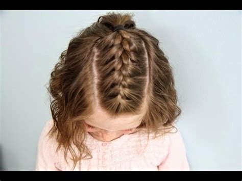 pretty girl hairstyles hairstyle trends