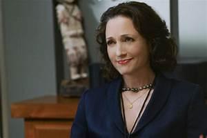 """Grey's Anatomy"" Star Joins The Cast of ""Madam Secretary ..."
