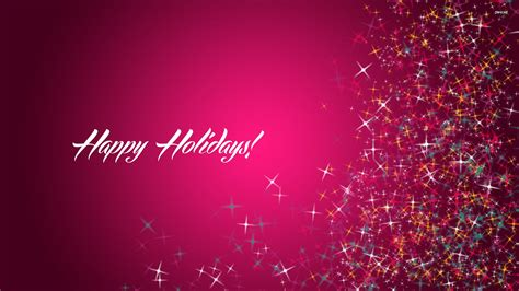 holiday wallpapers backgrounds images freecreatives