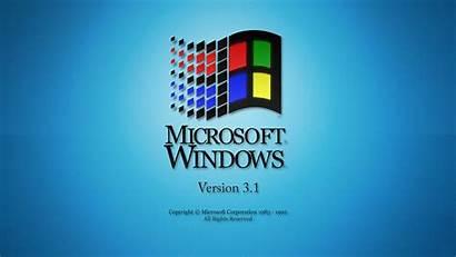 Windows Ecran Fond Desktop Mobile Fonds