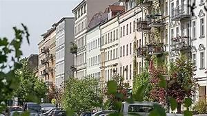 Umzugsauto Mieten Berlin : wohnen in berlin mieten und kaufen immer teurer berlin ~ Watch28wear.com Haus und Dekorationen