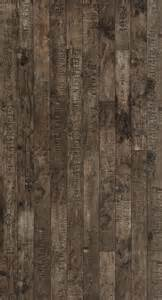 laminate kitchen flooring ideas 25 best ideas about wood floors on