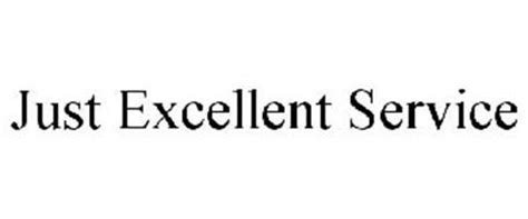 Just Excellent Service Trademark Of Jes Construction North