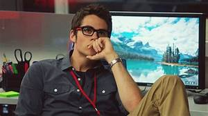The Internship Dylan O Brien GIF - Find & Share on GIPHY