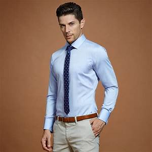 marriage dress for men in kerala fashion name With wedding dress shirts for men