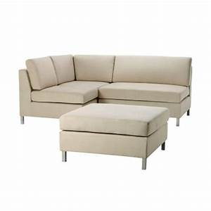 Furniture gt living room furniture gt sectional gt 4 piece for Laurel 4 piece sectional sofa