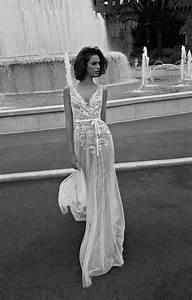 gorgeous bridal collection by liz martinez With liz martinez wedding dress