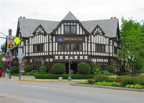 Miami Boat Club Loveland Ohio by 256 Best Images About Cincinnati Ohio On