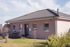 Fertighaus Mit Grundstück Kaufen : erfahrungen mit einem fertighaus bungalow vom hersteller ~ Lizthompson.info Haus und Dekorationen
