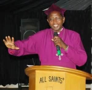 Archbishop Stanley Ntagali's 2016 Christmas MessageChurch ...