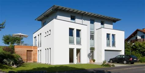 Wogebau Bad Kissingen by Wohnhaus Bad Kissingen Ziegelweg Wogebau Objektbau