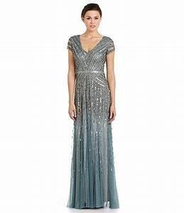 Bridesmaid dresses at dillards bridesmaid dresses for Dillards wedding dresses