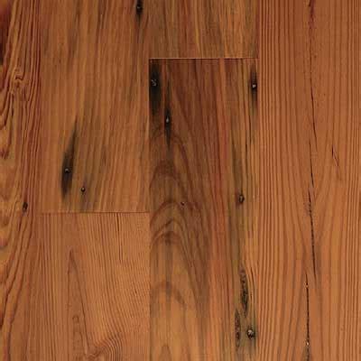 bonitz flooring charleston sc bamboo floors bamboo flooring charleston
