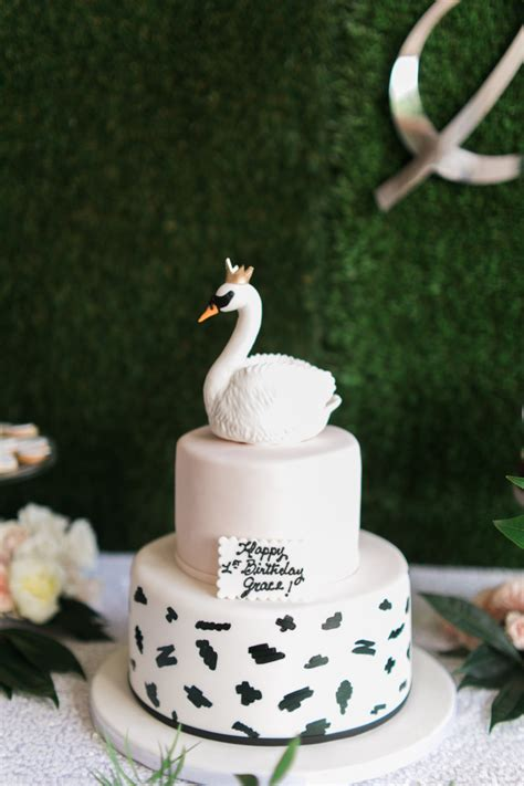 swan soiree  birthday party palm beach