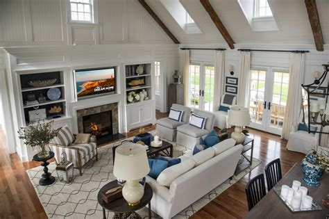 great room layout ideas beautiful rooms from hgtv home 2015 hgtv