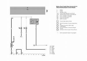2004 Jetta Coolant Control Module Wiring Diagram 1999 Vw