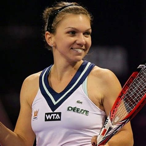 Simona Halep Powers to Victory on Return in Qatar Open | LatestLY
