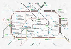 Berlin Bvg Plan : berlin karte f r wochenm rkte kiez info ~ Orissabook.com Haus und Dekorationen
