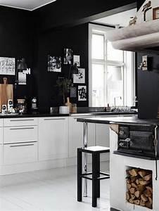 Küche Auf Vinylboden Stellen : die 25 besten ideen zu arbeitsplatte auf pinterest werkbank ideen faltbare werkbank und ~ Markanthonyermac.com Haus und Dekorationen