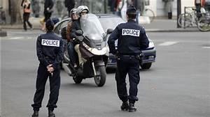 Plan Anti Pollution Paris : plan anti pollution quelles interdictions quelles ch ances ~ Medecine-chirurgie-esthetiques.com Avis de Voitures
