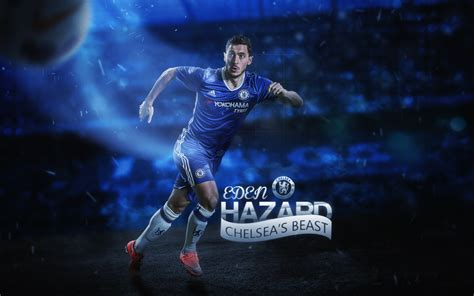 Hazard Backgrounds by Hazard Hd Wallpapers Get Free Top Quality