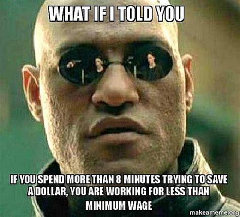 Funny Black Guy Meme - 20 funny black friday memes that will make you lol