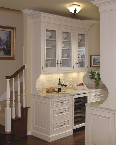 10 Butler's Pantry Ideas  Town & Country Living