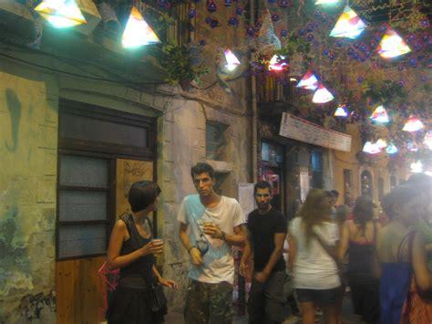 Barcelona Weekend Break (gaudi, Beaches, Nightlife