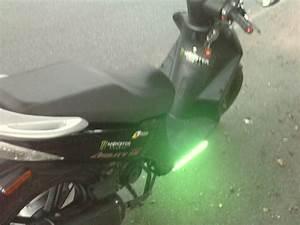 Debrider Un Scooter : d brider un kymco agility 50 city kymco scooters marque par marque forum scooters et 125 ~ Medecine-chirurgie-esthetiques.com Avis de Voitures