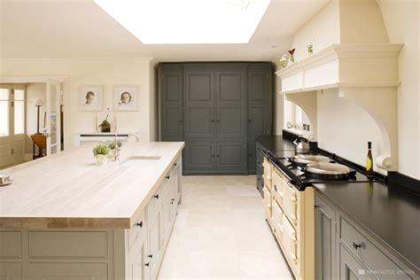 kitchen design newcastle interior painted cabinets plain 1284