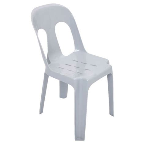 pipee plastic chair stackable outdoor chairs for sale