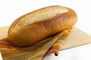 WANTEDItalian Bread Recipe It's a Keeper