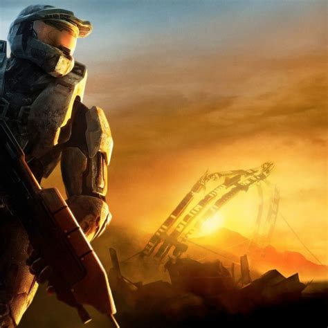 Halo 5 wallpaper 1080p (74+ images). 10 Latest Halo Hd Wallpapers 1080P FULL HD 1920×1080 For PC Desktop 2020